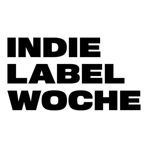 Indie Label Woche Logo