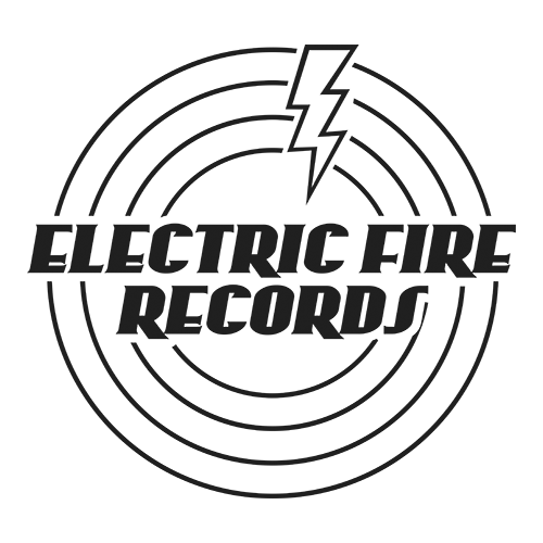 Electric Fire Records