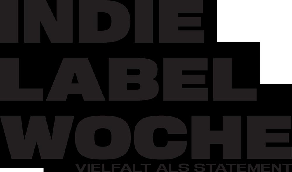 Indie Label Woche